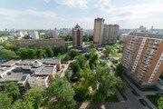 Сдается 1-комнатная квартира, м. Римская, Квартиры посуточно в Москве, ID объекта - 315044034 - Фото 18