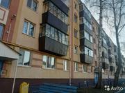 Купить квартиру в Альметьевском районе