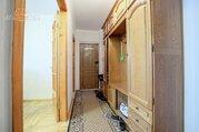 3-комн. квартира, Аренда квартир в Ставрополе, ID объекта - 332240838 - Фото 12