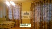 Трехкомнатная, Купить квартиру в Воронеже по недорогой цене, ID объекта - 323119579 - Фото 1