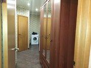 23 000 Руб., 2к квартира в Пушкино, Аренда квартир в Пушкино, ID объекта - 329618419 - Фото 6