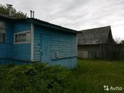 Дом 41 м на участке 10 сот. - Фото 2