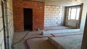 """2-комнатная квартира в новом Жилом Комплексе комфорт-класса """"Мытищи li - Фото 3"""