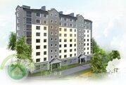 Продажа квартиры, Калининград, Громовой