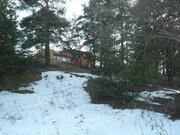 Земельный участок 35 соток ИЖС д. Красново, Тверь - Фото 5