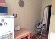 Продам 1-к. кв. ул. Семашко, Купить квартиру в Симферополе по недорогой цене, ID объекта - 318227479 - Фото 5