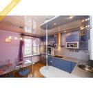 Продажа 3-к квартиры на 3/4 этаже на ул. Виданская, д.15в - Фото 2