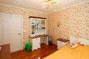 Квартира, Купить квартиру в Гурьевске по недорогой цене, ID объекта - 325405294 - Фото 8