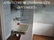 2-к.квартира, 1-я Западная, Купить квартиру в Барнауле по недорогой цене, ID объекта - 315172501 - Фото 6