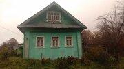 Продам дом в Лысковском районе, Продажа домов и коттеджей в Нижнем Новгороде, ID объекта - 503644155 - Фото 2