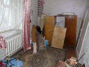 3-к квартира на 3 Интернационала 62 за 899 000 руб, Купить квартиру в Кольчугино по недорогой цене, ID объекта - 323164333 - Фото 3