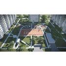 С-Власихинский 108 ( 1-комн. - 36 м2), Купить квартиру в Барнауле по недорогой цене, ID объекта - 329840936 - Фото 5