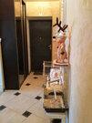 Продажа квартиры, Нижний Новгород, Ленина пр-кт.