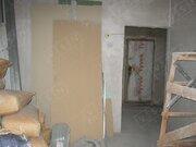 Продается квартира г.Москва, Подсосенский переулок, Купить квартиру в Москве по недорогой цене, ID объекта - 322482861 - Фото 19