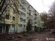 Продажа квартир Каркасный пер.