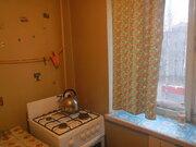 Сдам уютную 2х комнатную квартиру на проезд Матросова. Есть вся .