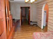 Аренда квартиры, Севастополь, Ул. Горпищенко - Фото 5