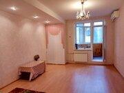 Трехкомнатная квартира: г.Липецк, Калинина улица, 1б - Фото 3