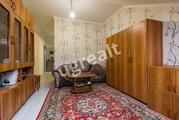 Продажа квартиры, Краснодар, Улица Генерала Петрова