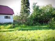 Великолепный дом по Щелковскому или Горьковскому шоссе. - Фото 4