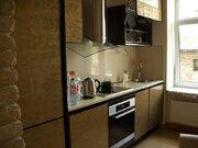 Продажа квартиры, Купить квартиру Рига, Латвия по недорогой цене, ID объекта - 313136245 - Фото 7