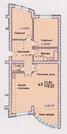 Квартира, ул. Стопани, д.52 к.2
