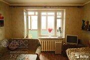 2 200 000 Руб., Квартиры, ул. Владимирская, д.9, Купить квартиру в Муроме по недорогой цене, ID объекта - 316742677 - Фото 5