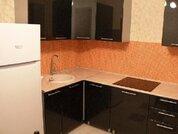Сдается комната по адресу Берзина, 3а, Аренда комнат в Магадане, ID объекта - 700803624 - Фото 3