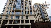 Щетинкина 18 Новосибирск купить квартиру - Фото 2