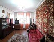 Продажа квартиры, Волгоград, Ул. Пятиморская - Фото 1