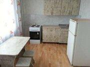 Квартира Дзержинского пр-кт. 12