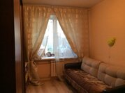 Продажа 3-х комнатной квартиры на ул. Гарибальди