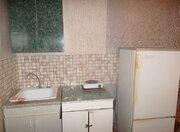 Сдам 15м комната в общежитии 26 Бакинских комиссаров 25, вода в комнат, Аренда комнат в Красноярске, ID объекта - 700808999 - Фото 2