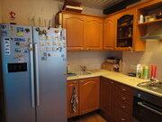 Продам большую квартиру в Ленинском районе города Мурманска - Фото 4