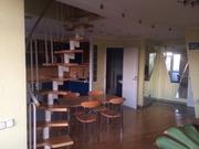 Эксклюзивная двухуровневая видовая квартира 173 м2., Продажа квартир в Санкт-Петербурге, ID объекта - 321166704 - Фото 2
