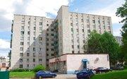 Продажа комнат в Чувашскай Республике - Чувашии
