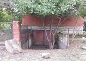 2 100 000 Руб., Продается 4-к Дача ул. ., Дачи в Анапском районе, ID объекта - 502370122 - Фото 5