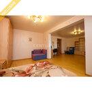 Продаётся отличный дом в Новой Вилге, Продажа домов и коттеджей Новая Вилга, Прионежский район, ID объекта - 503469370 - Фото 4