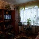 Нижний Новгород, Нижний Новгород, Куйбышева ул, д.11, 1-комнатная .