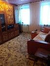 Квартира, ул. Карла Либкнехта, д.59 к.В