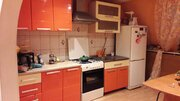 1 800 000 Руб., Квартира в р-не 3 горбольницы, Купить квартиру в Саратове по недорогой цене, ID объекта - 317468376 - Фото 6