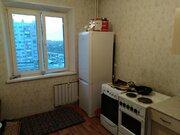 1 299 000 Руб., 1к.кв, Купить квартиру в Челябинске по недорогой цене, ID объекта - 325497552 - Фото 2