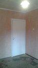 Сдам 3-к квартиру Ф.Энгельса, 14, Аренда квартир в Туле, ID объекта - 320858597 - Фото 10