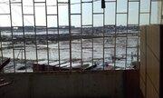 Продажа квартиры, Чита, Весеняя - Фото 2