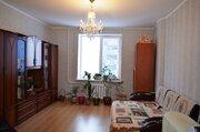 Продается трехкомнатная квартира по ул. Салмышская 67/3
