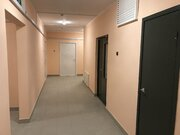 Продается 1-к. квартира в г. Ивантеевка - Фото 2