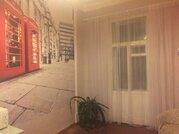 Продам однокомнатную (1-комн.) квартиру, Жуковского ул, 33, Санкт-П.