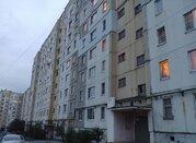 Трехкомнатная квартира 66 кв. м. в центре г. Тулы