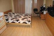Однокомнатная квартира в хорошем состоянии