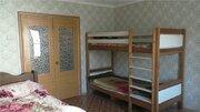 3ккв Корнейчука дом 36 8млн (ном. объекта: 1916) - Фото 5